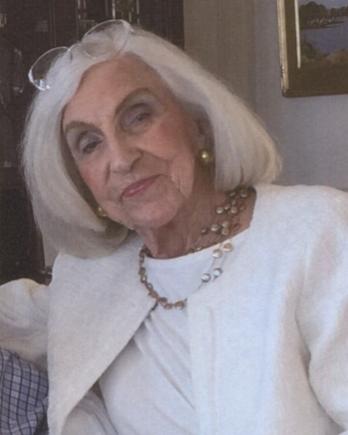 tribute for joan m jenny baird case jordan fannin funeral home