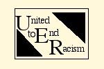 united-to-end-racism