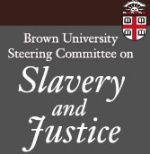 steering-committee-slavery-justice
