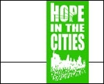 hope-in-the-cities
