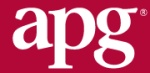 apg-logo