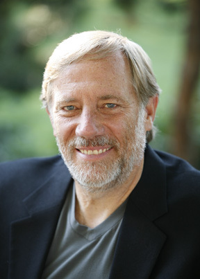 Tom DeWolf