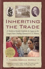 inheriting-the-trade