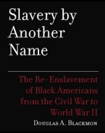 slavery-by-another-name