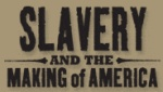 slavery-making-of-america