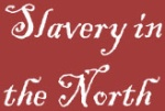 slavery-in-the-north