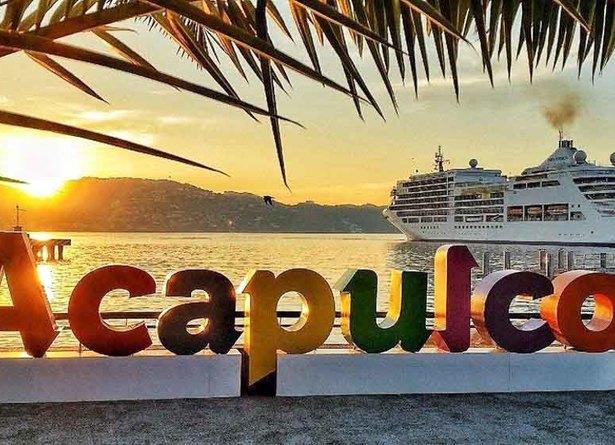 Acapulco actividades 1 2