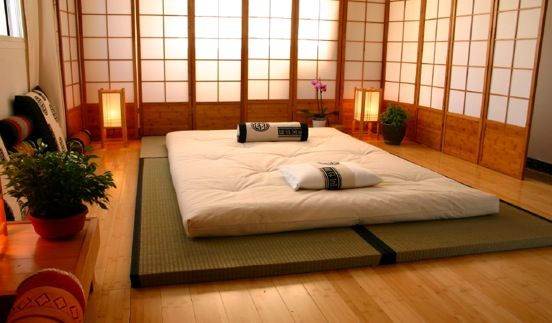 cas-decoracion-japon