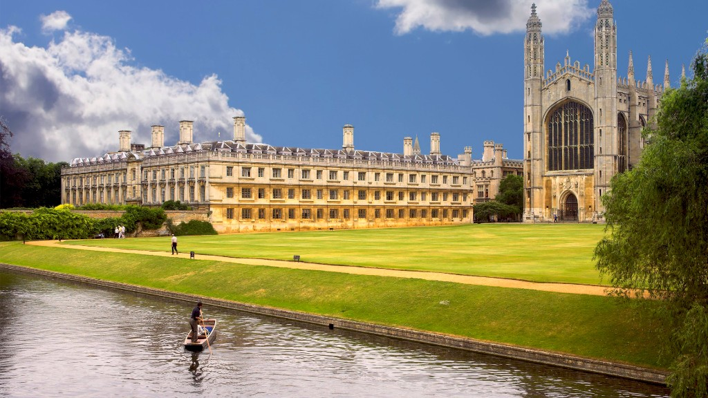 universidad-cambridge