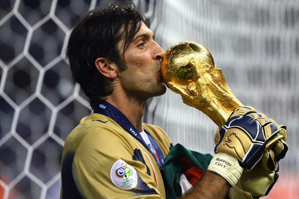 best wallpaper buffon - photo #30