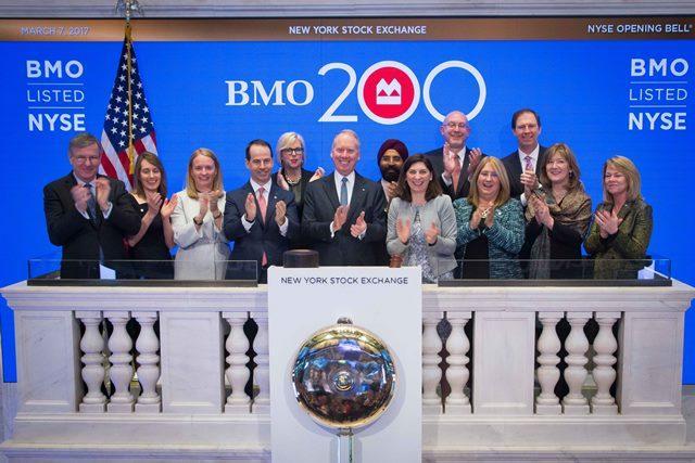 Bmo financial history texas application