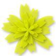 Nested Flowers 2 - SVG File