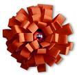 3D Flower 4 - SVG File