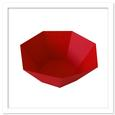 3D Paper Bowl