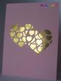 Heart Card1 SVG