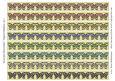 Graceful Butterflies Digital Ribbons Set 1