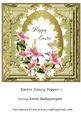 View Easter Fancy Topper 1 Details