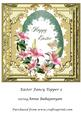 View Easter Fancy Topper 5 Details