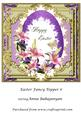 View Easter Fancy Topper 6 Details