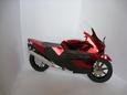 3D Motorbike - GSD