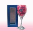 Wine Glass Box - GSD