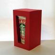 Box for Starbucks Cups - PDF