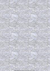 Grey Stone Vellum