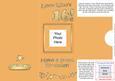 Add a Photo 16th Birthday Card with Easy Fold Frame