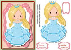 My Little Princess ,
