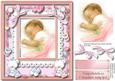 Congratulations a Beautiful Baby Girl,