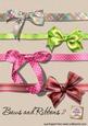 Bows and Ribbons 2