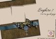 Saphire 2