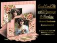 Pyramage Easel Kit - Pretty as a Picture
