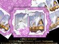 Mini Kit - All Hearts Come Home for Christmas
