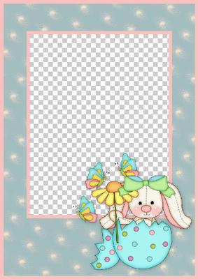 Easter bunny for Call the easter bunny phone number