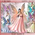 Designer Resource 8 Pastel Fairies