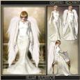Designer Resource Angels