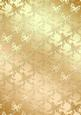 Butterfly Lace Backgrounds (gold)