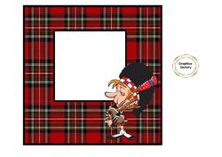 Wee Piper Insert