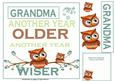 Grandma Wiser