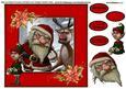 Santa is Bad