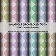 Arabesque Background Papers