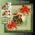 Christmas Mini Kit