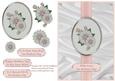 Cameo Daisies in Pink - Mothers Day