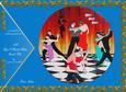 Viva Salsa Top N Rock Plate Card Kit