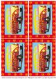 Love Bus Reverse If Sheet 2 - 4 Images