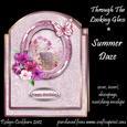 Through the Looking Glass - Summer Daze