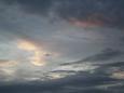 Sky Four