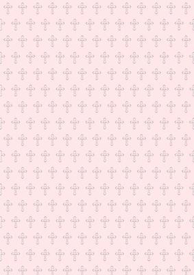 psp wallpaper template