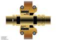 Model Van - Masonry & Brick Supplies